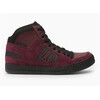 Five Ten Freerider High Shoe Men maroon hero